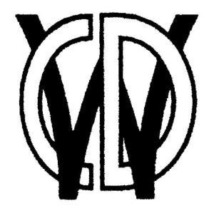 CDW-Logo