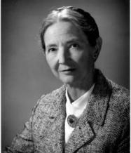 Christine-Helwig