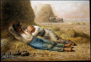 sleeping-peasants-millet