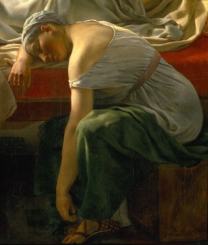 sleeping-woman-ecksberg