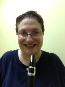 Sue-Polansky-musician-pic
